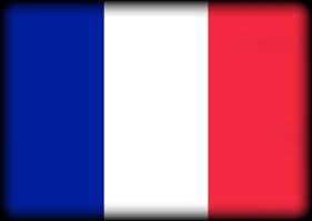 Francophone Profile Image