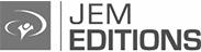 logo_amis_jemlyon02