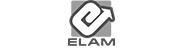 logo_amis_jemlyon08