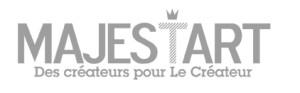 logo_majestart2