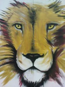 lionnico