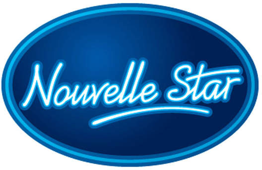 le-logo-de-nouvelle-star-n-a-guere-evolue