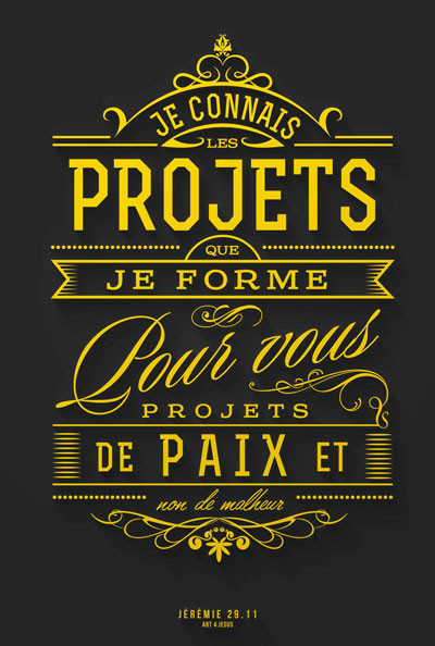 En-effet_-moi_-je-connais-les-projets-que-je-forme-pour-vous_-declare-l_Eternel_-projets-de-paix-et-non-de-malheur_grande